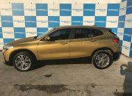 BMW X2 SDRIVE 20I 2.0 AUT 2020/SAN MARTIN 334