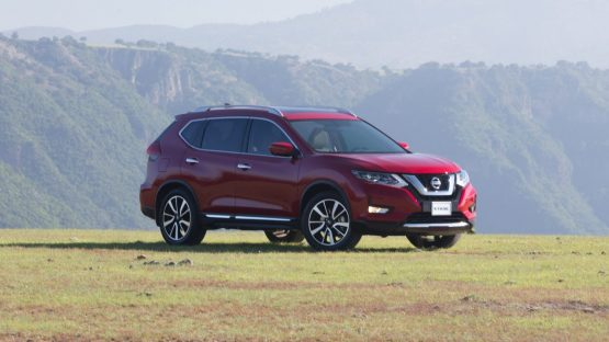 Nissan-X-Trail-crece tu aventura.jpg.ximg.l_full_m.smart