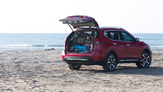 Nissan-X-Trail-gran-espacio-para-guardar-todo.jpg.ximg.l_full_m.smart