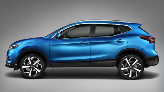 Nueva-Nissan-Qashqai-Audacia-para-la-vida.jpg.ximg.l_full_m.smart