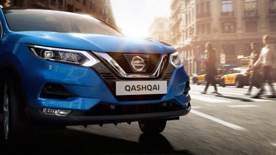 Nueva-Nissan-Qashqai-Crossover-mas-perceptivo.jpg.ximg.l_full_m.smart